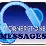 Cornerstone Christian Church P