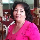 Onidia Benitez Garcia