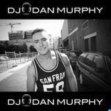 DJ Dan Murphy: DJ Sets