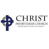 Sermon James 1;21-22 August 14 2016
