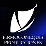 Firmoconequis