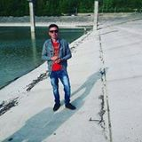 Deejay Gaby
