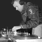 Progressive anni '90 (italian producer)
