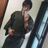 Naoki  Shibata