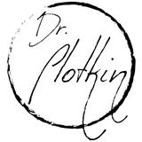 doctorplotkin