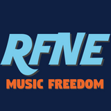 RFNE S1Ep5 - Autumn Tunes and Autumn Thoughts