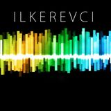 ilkerevci/dj-ilker-evci-virgin-radio-volxxi-part-i