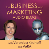 Business and Marketing Audio B