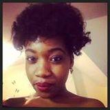 Hilary Okojie