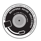 Bespoke Music Solutions