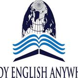 Study English Anywhere - Episode 4