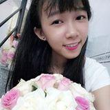 Nguyễn Thị Hồng Ngọc