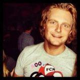 Roderick Wijle