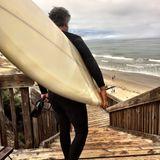 surfman1