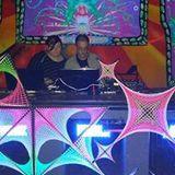 DJ-Spacejam 79