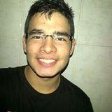 Adriano Zambrano Arroyo