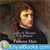 Famous Men of Modern Times by