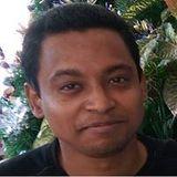 Thasmeel Singh