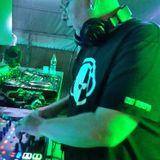 DJ Nineteen Seventy One