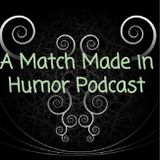 Match Made in Humor (mp3)