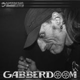 Gabberdoom - The day after Terror Sunday