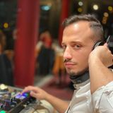 Club House Mix  - Alex Broletto
