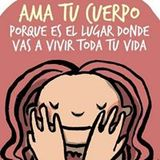 Lourdes Camacho