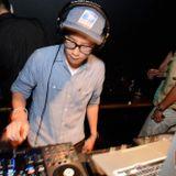 DJ Mailman