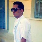 Majd Oueslati