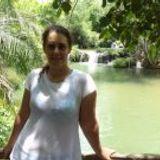 Michelle Cavalcante