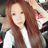 Chieh Ke Chen