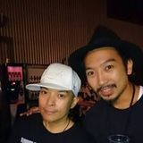 Kosuke Takahashi