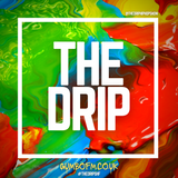thedriphiphopshow