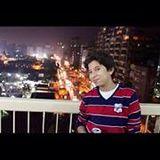 Yousef Sameh