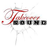 Takeoversound617