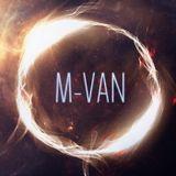 M-Van