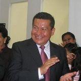 Lázaro Cano Medina
