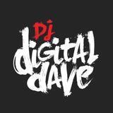 DJ Digital Dave