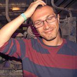 Aleksandar Nikov