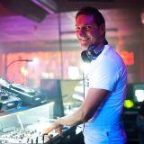 DJ Kikko J