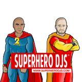 SuperheroDeejays