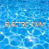 Electric Swim