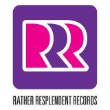 RatherResplendentRecords