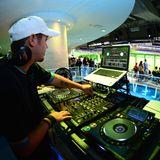 DJ Mario C House Mix 12/27/16