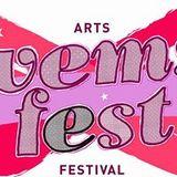 Wems Fest