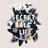 Secret Bali Life