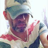 ChristianCartwright/DJNastyBoy