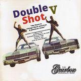 DoubleShot Reggae&Soul Club