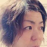 Yasuko Hashimoto