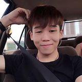 Tey Wang Jenn